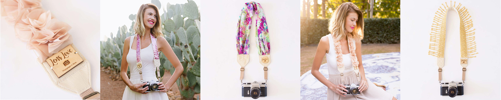 Photograph Accessories in gallery for Desktop