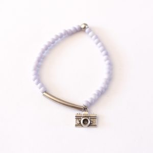 Camera Accessories Jewellery Bracelet