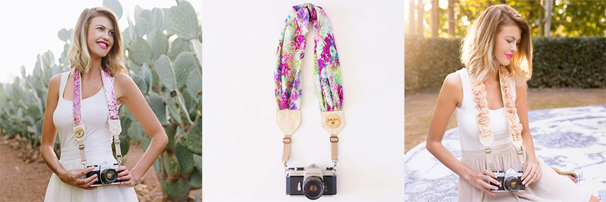 Photograph Accessories in gallery for Mobile