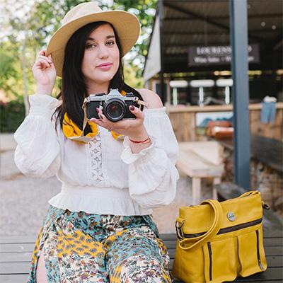 Camera-accessories-lens-love (2)