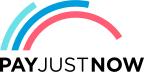 PJN-logo-1