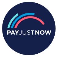 PJN-logo